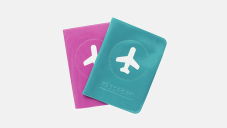 IATA Travel Pass to Ensure Safe International Travel