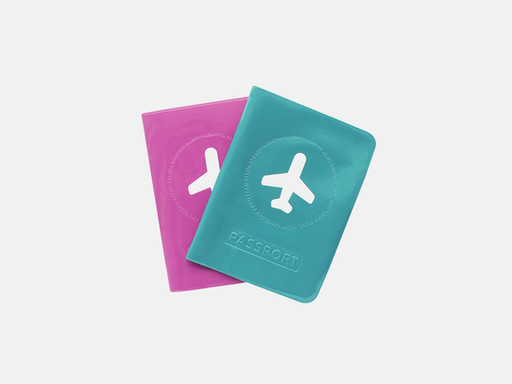 Immunity passport: A passport that does not take you places