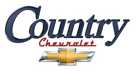 Country_logo_red_chevy1_res150_with_bow1