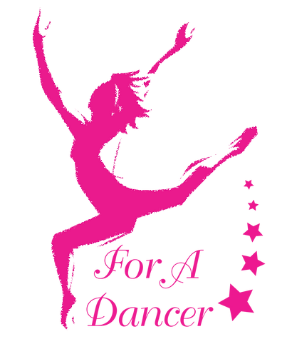 For a Dancer PINK.png