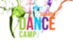 1200x800-summerdancecamp.jpg