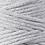 Thumbnail: Attache tétine (coloris gris clair)