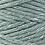 Thumbnail: Attache tétine (coloris eucalyptus)