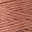 Thumbnail: Attache tétine (coloris Terra Cotta)