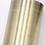 Thumbnail: Lampe baladeuse