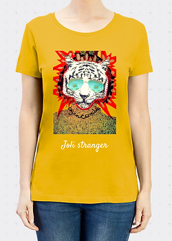 Joli stranger.PNG