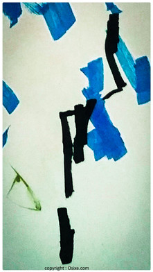 1 Mini-Ma-List-Zen