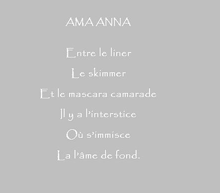 Ama Anna N.PNG