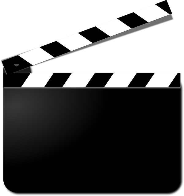 clapperboard-311792_1280.png