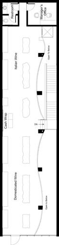 Wine Store - Floor Plan - Ground Level.jpg