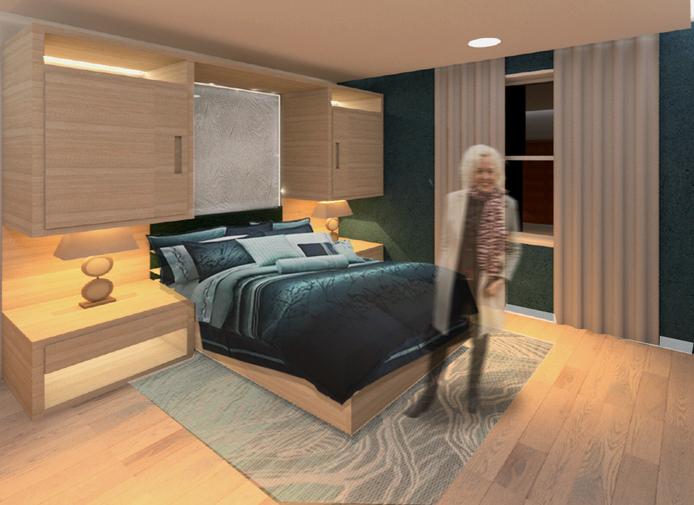 Mayra Senior Living Bedroom (No Outline).png