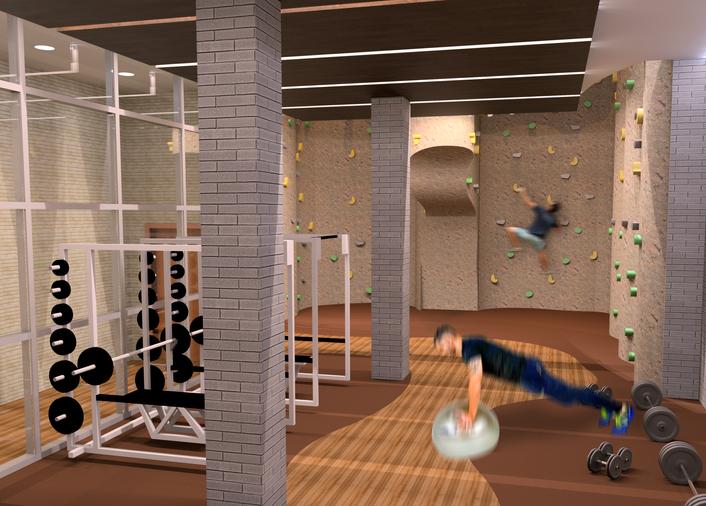 gym2.png