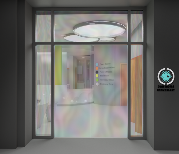 Entrance with signage.png