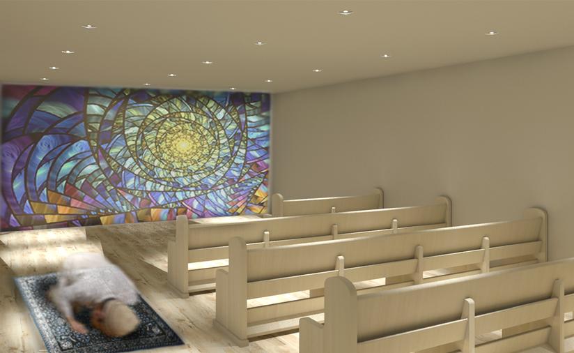 Prayer Room Render (1).png