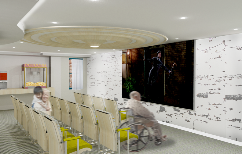 Nicolle Theater Rendering.png