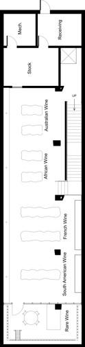 Wine Store - Floor Plan - Basement.jpg