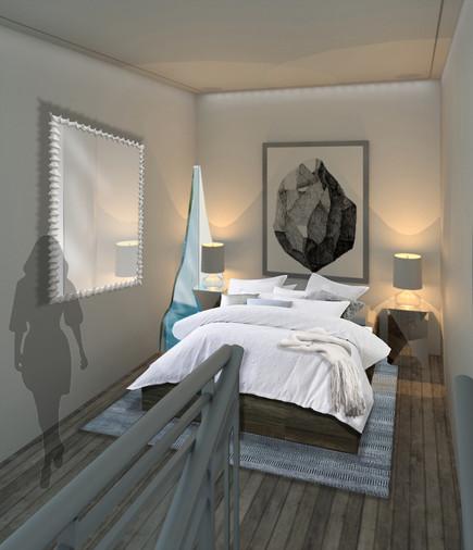 Container-bedroom2.jpg
