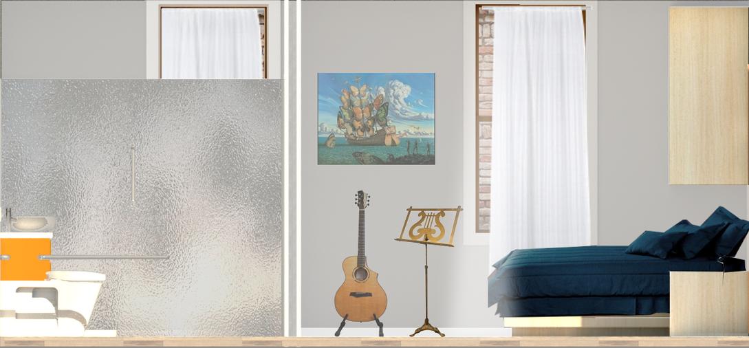 Bedroom Elevation.png