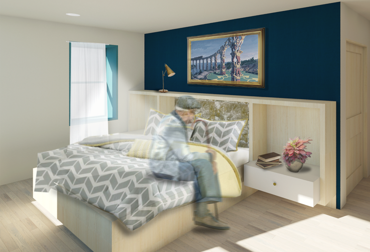 Nicolle Bedroom Rendering.png