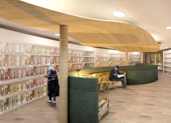 Senior Library (No Outline).png