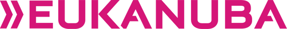 Euk_Logo_Off_Packpink_edited_edited.png