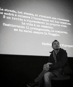 Stefano.Piter