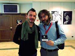 Piter e Giuliano