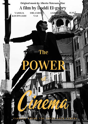 The Power of Cinema Poster Final.jpg