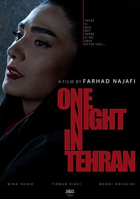 Poster-one night in tehran.jpg