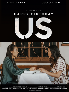 Happy Birthday To Us Poster.png
