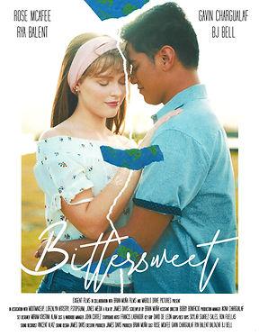 Bittersweet Poster Final.jpg