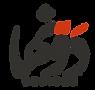 Dawenha-New-Logo-Marasel-.png