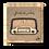 Thumbnail: Vintage Radio