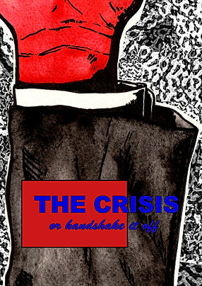 Poster - The Crisis.jpg