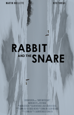 RabbitAndTheSnare_POSTER_BottomCredits (