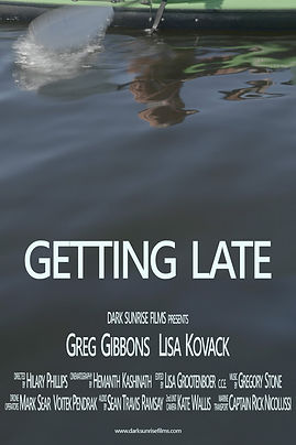 GettingLate_poster_vertical_01.jpg
