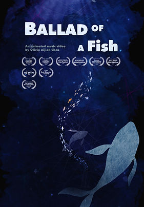 Ballad_of_a_fish_poster 5.jpg