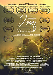 Josef_Born_in_grace_Poster_JPEG.jpg