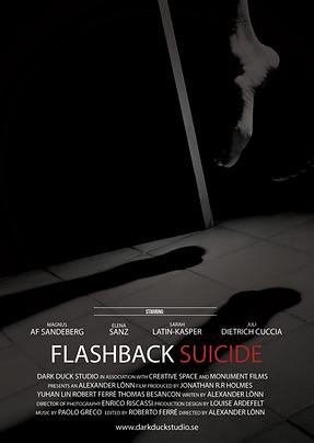 Flashback-Suicide---Poster.png