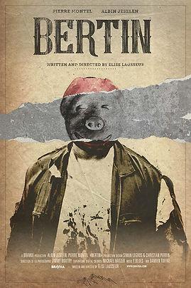 Bertin-poster-web.jpg