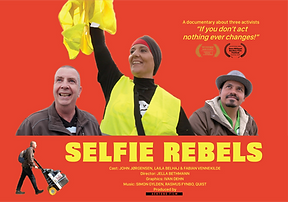 Selfie Rebels - poster.png