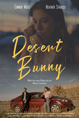 Desert Bunny Poster.jpg