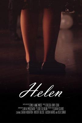 Helen_Poster-1.0.jpg