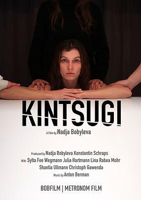 kintsugi poster plain.jpg