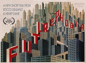 FuturePhobia_Poster.jpg