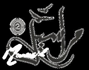 marasel-2-logo.png