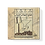 Thumbnail: Tarboush Vintage  Notebook