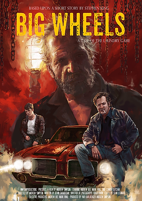 Big_Wheels_Illustration_v012_final_with_