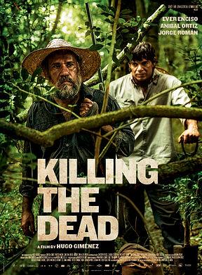Poster KILLINGTHEDEAD-ENG_BD.jpg