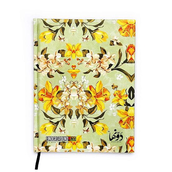 Papel de Parede Notebook+Sticker sheets